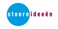 Stoere Ideeën logo
